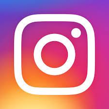 ৪-৫মিনিট এ বারিয়ে নিন instagram follower।২টা সহজ উপায়ে বারিয়ে নিন আপনার ফলোয়ার।