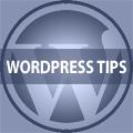 [wordpress] নতুন WordPress ব্যবহার করিরা অবশ্যই দেখবেন