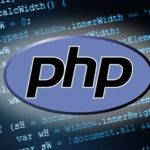 এবার তৈরী করে নিন PHP তে সুন্দর একটা Download সাইট ।[পর্ব ~ 2 এবং শেষ পর্ব]. By RtRaselBD