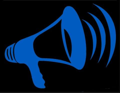 [ROOT]যার ফোনের সাউন্ত কম অথবা সাউন্ডের সমস্যা ? তারা ঠিক করে নিন সাউন্ড প্রবলেম?