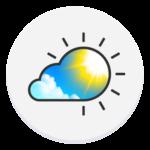 একটি চমৎকার Android App এর মাধ্যমে জেনে নেও 🌴লাইভ আবহাওয়ার খবর