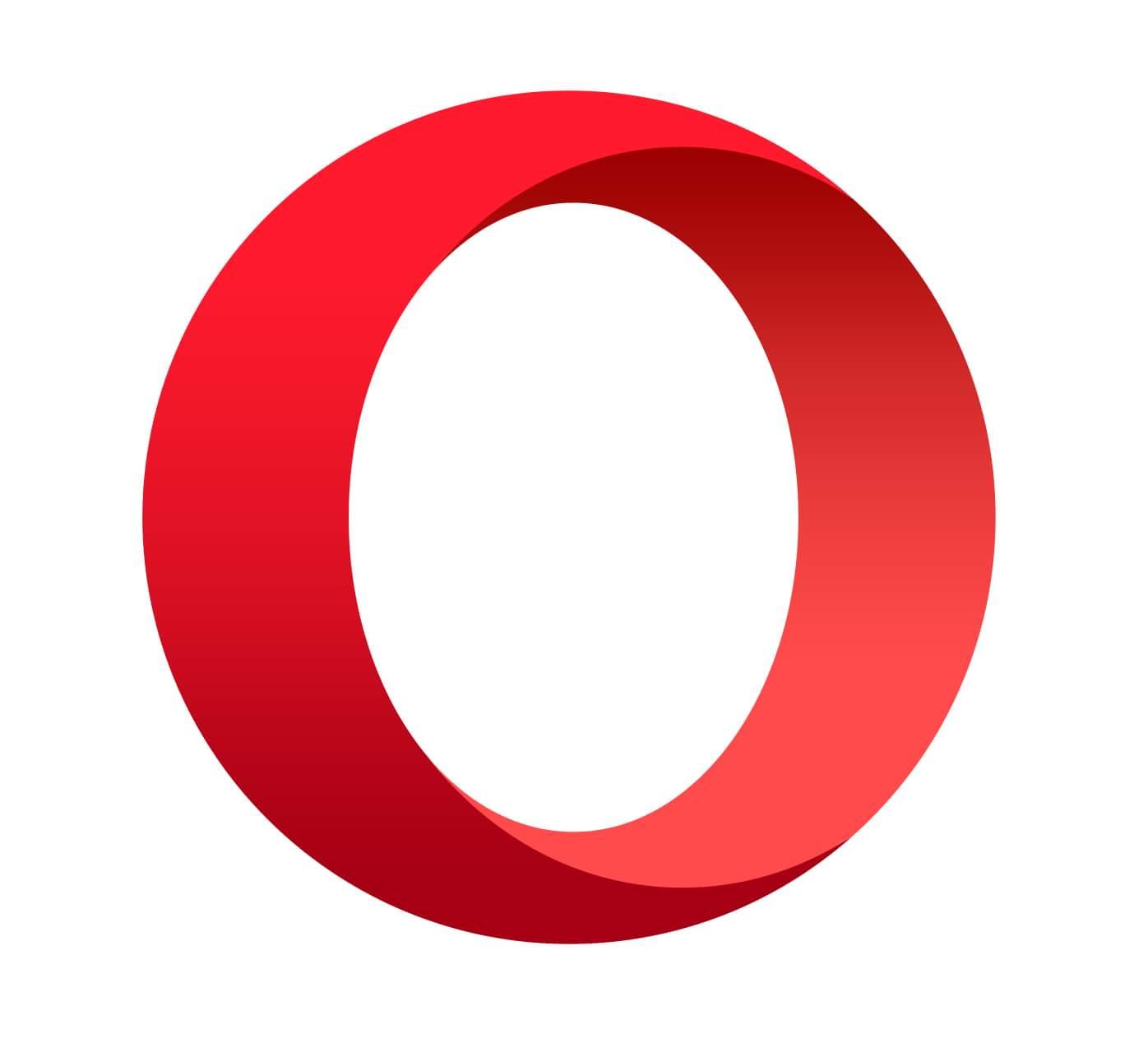 [Update] Opera Mini দিয়ে ৩ গুন Speed এ Browsing করন। Write By Atik……?