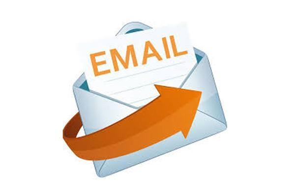 SMS এর মাধ্যমে HSC রেজাল্ট জেনে নিন! (যারা এখনো রেজাল্ট পাননি)