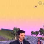 Gta III Modern HD Graphics Mod খেলুন আপনার Android এ_শুধ ১৬৮ এম্বি+সবথেকে কম Ram এ চলবে(Posted By Osyeasin)