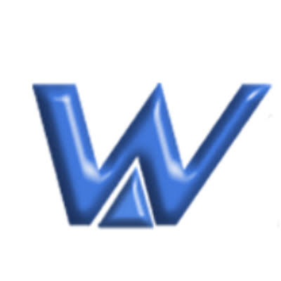 [cool post!!]নিয়ে নিন চরম একটি welcome and time code একদম ফ্রী তে আপনার  wapka site এর জন্য!!!  (মিস করলে আপনার লস)