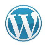 ওয়ার্ডপ্রেস এর জন্য গুরুত্বপূর্ণ ৪ টি প্লাগইন,,যারা WordPress Use করেন তারা অবশ্যই দেখুন।