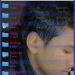 [Hot Post]যেকোনো লেখা কপি করার চরম একটা app,যেকোনো যায়গা থেকে লেখা কপি করতে পারবেন এর মাধ্যমে,না দেখলে পুরাই মিস BY Mehedi