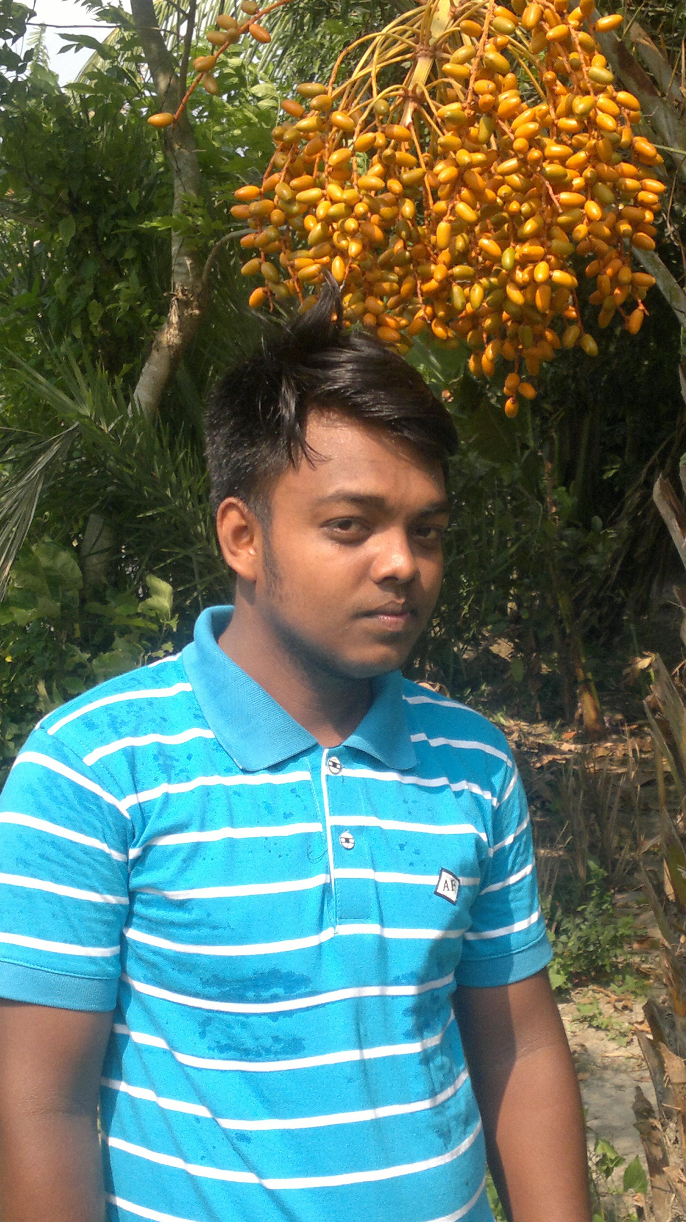 Tawsif Mahbub