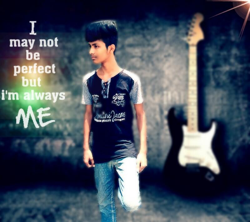 Prince EMON