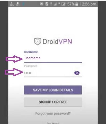 সম্পূর্ণ নতুন ভাবে চলবে GP Free Net