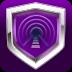 [Free Net] GP সীমে আবারো Droid VPN দিয়ে ফ্রি নেট। Speed 50 – 150 kbps। সকল সীমে চলবে। (without easynet)