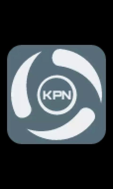 [Only For Easynet User] KPN Tunnel এর জন্য নিয়ে নিন 5 টি হাই স্পিড প্রিমিয়াম কনফিগ ফাইল। ধুমিয়ে ফ্রি নেট চালান। [পর্ব – ৩]