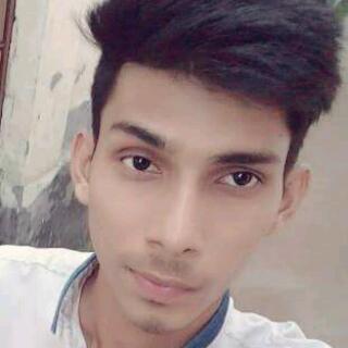 Nadim Hasan