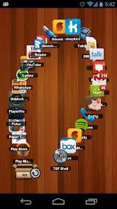 আপনার android mobile কে বানিয়ে ফেলুন অতুলনীয় শুধু একটি apps এর মাধ্যমে
