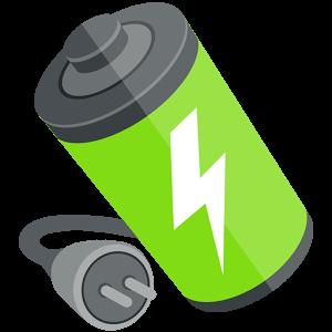 [HOT]  এবার আর চার্জ নিয়ে সংশয় নয়,  Fix Battery Draining Fully & 100% Working