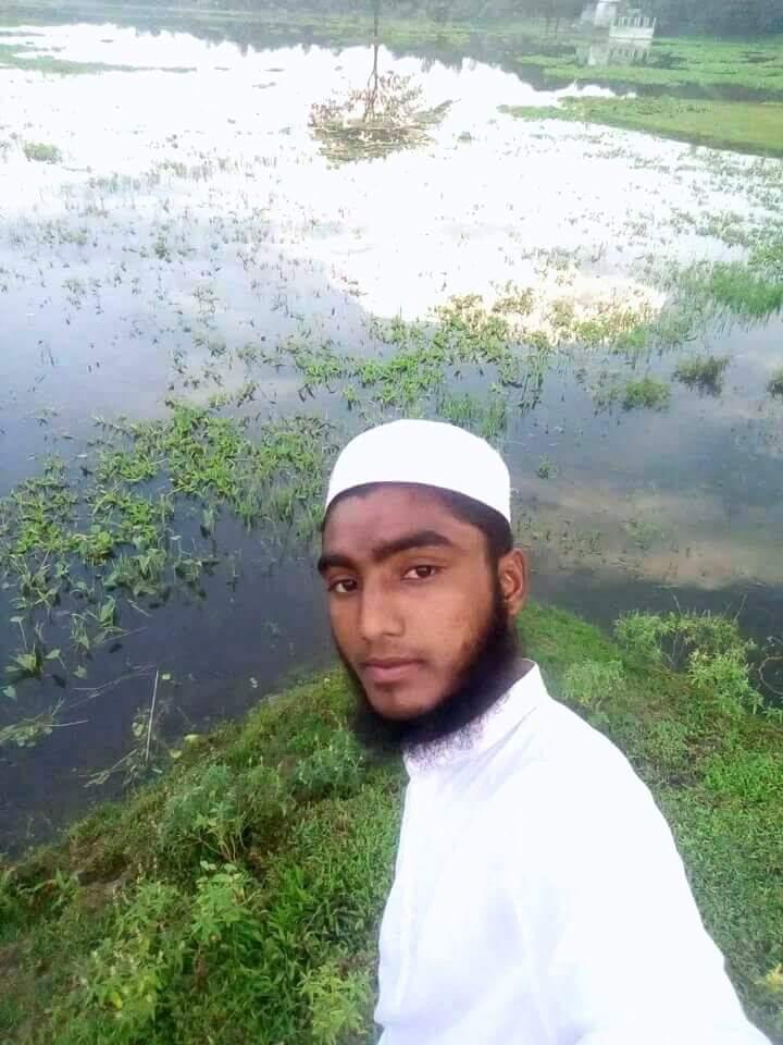 Rase Shekh