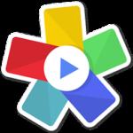 [Hot Post]নিয়ে নিন photo দিয়ে Video Create করার চরম একটা App,,কেও মিস করবেন না,by Mehedi