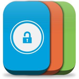 মাত্র ১০Kb এর App দিয়ে, মোবাইল স্কিনলক+আনলক করুন,Pawar Batton কে অতিরিক্ত চাপ থেকে বাচান