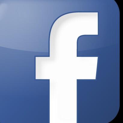 Facebook এ মিউচুয়াল ফ্রেন্ডদের রিকুয়েস্ট পাঠাতে পাচ্ছেন না। তা হলে এই পোষ্টি আপনার জন্য।
