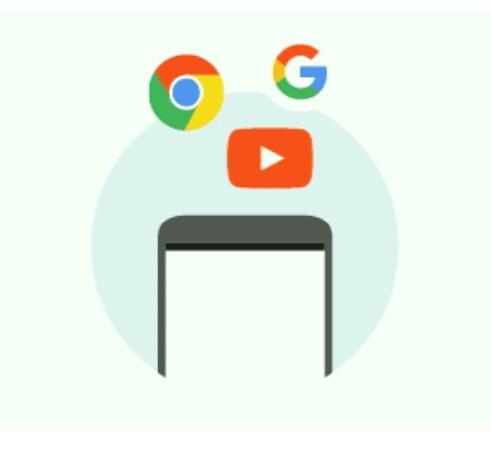 Google Account খোলার পর থেকে কবে কোন সাইট ভিজিট করছেন, কি সার্চ করছেন, Youtube এ কি ভিডিও দেখছেন সব Activities দেখুন!