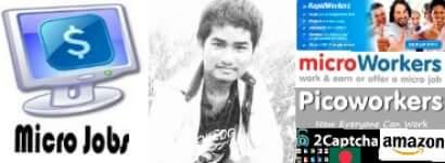 Nikhil Roy
