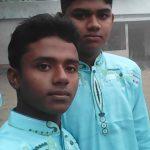 Alimul Islam