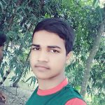 HD Mohan