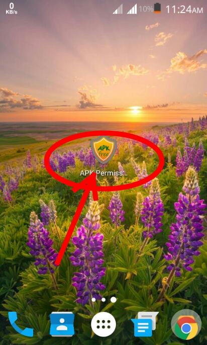 [Hot Post]এবার Ridmik Keyboard কিবোর্ডের Background চেজ্ঞ করুন ইচ্ছে মত,তাও আবার HD তে(With Screenshot)