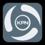 [Hot Post] আপনার Kpn Tunnel এর জন্য নিয়ে নিন Lifetime Config, এই Config এর মেয়াদ কোনোদিন শেষ হবেনা By_Sure_Bux