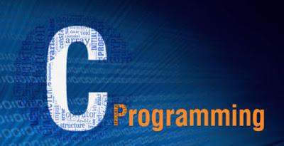 [ C Programming ] প্রথম প্রোগ্রাম ।