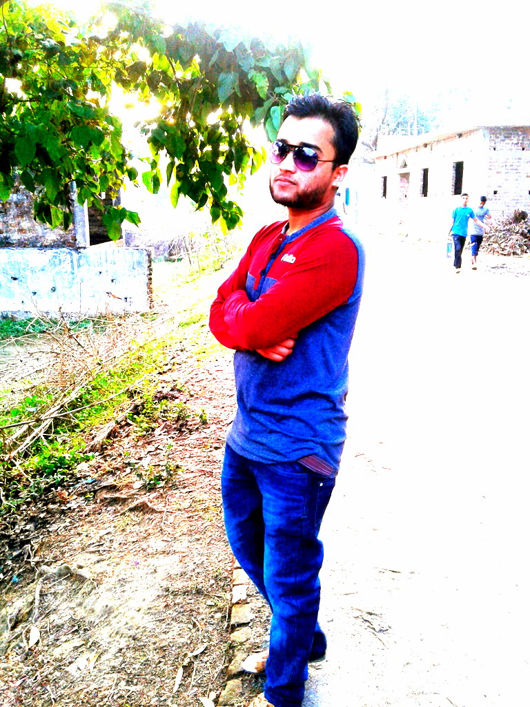 S.a. Salman