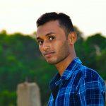 Sydur Rahman