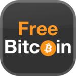 Bitcoin Earn করার ৩টি ফ্রি সাইট দেখে নিন[২টা ইন্সটান্ট পেয়মেন্ট দেয়,With Peyment Proof]