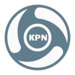 [♦HOT♦]নিজেই KPN TUNNEL কনফিগ বানিয়ে নিন অথবা নিয়ে নিন  ৫টি হাইস্পিড Config | -Moshiur Piyas