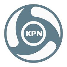 Gp Free net এর KPN TUNNEL এর জন্য ১২টি Config | সাথে a2z স্ক্রিনশটসহ Config setup সিস্টেম –  Moshiur Piyas