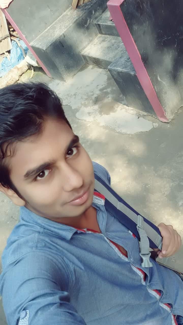 shohanur