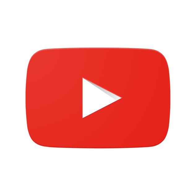 ইউটিউব channel আছে কিন্তূ ভাল Intros নাই তাদের জন্য এই পোস্ট