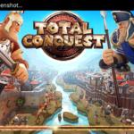 [Update:-19/08/2017] COC এর মতো total conquest গেম মাত্র 6MB তাও offline এ। [must see all] {By Nasir}