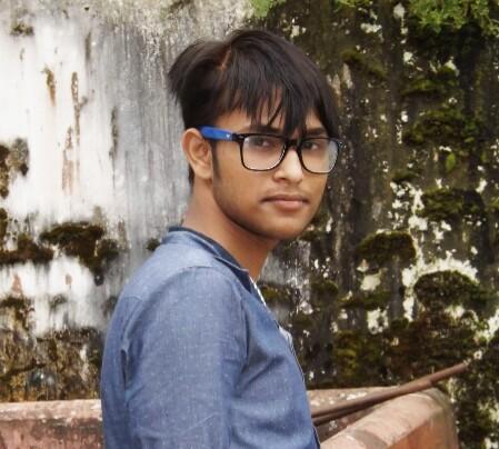 Lx Raju