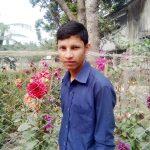 Md.Gaziur Rahman