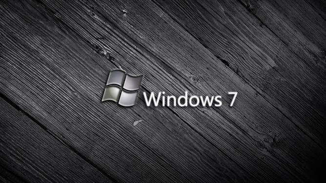 কিভাবে Windows 7 এ Hibernet Option চালু করবেন (যারা যানেন না তাদের জন্য)