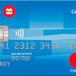 এবার নিজেই বানিয়ে ফেলুন একটি Virtual MasterCard অনলাইনে এখন যে কোন কিছু কেনাকাটা আরো সহজেই