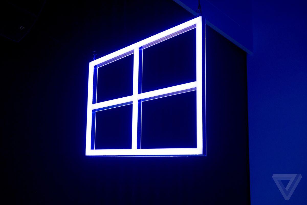 [Mega_Post] চলুন Install দেই Windows 10,কুনু রকম ঝামেলা ছাড়া ফুল Ss টিউন[By Sajeeb]
