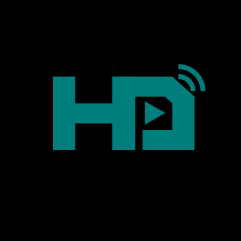 5 MB এর সফ্টওয়্যার দিয়ে এন্ড্রয়েড মোবাইল ফোনে টিভি দেখুন একদম ফ্রি