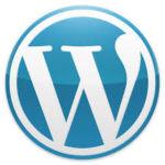 এবার আপনার WordPress সাইটে রেডিও যুক্ত করুন মেতে উঠুন গানের সুরে