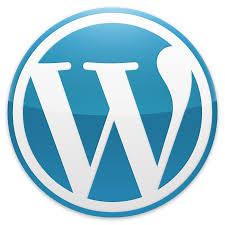 এবার WordPress  সাইটে FAQ প্রশ্ন পর্ব চালু করুন