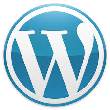 WordPress এ আসতে চান? যে বিষয় গুলো আপনার জানা দরকার