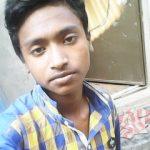 MD Tauhid Rahman