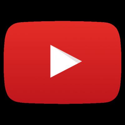 কি ভাবে দেখবেন আপনার ইউটিউব চ্যনেলের ভিডিওতে কোন ধরনের এড কত % সো করছে (Only YouTuber)