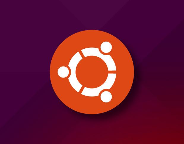 Windows এর সফটওয়্যার কিভাবে আপনার Ubuntu তে ব্যবহার করবেন চলুন দেখাই →Full_Method_By_Sajeeb←